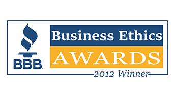 2012_business-ethics-award_logo