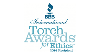 bbb-torch-awards_logo