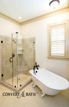 Bathroom refinishing in Phoenix, AZ
