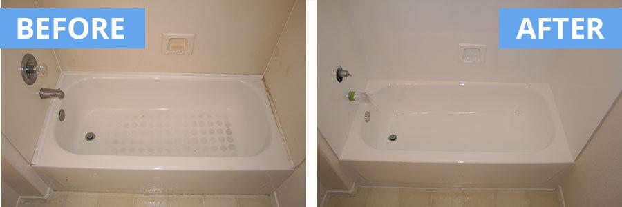 Tubs & Showers - Convertabath®